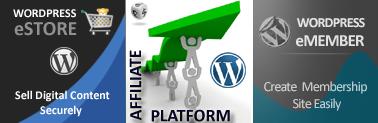 pjCheviot Webmaster